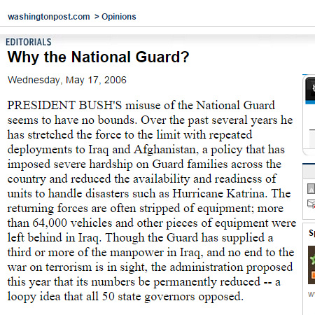 Why the National Guard - Google Chrome 5312015 20850 PM