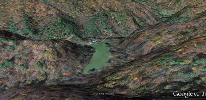 Google-Earth---Fred-First
