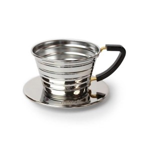 Kalita Wave 155 Stainless Steel