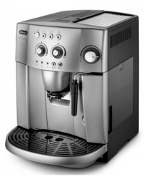 boxing day sales of coffee machines