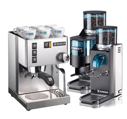 The Best Semi Automatic Espresso Machine