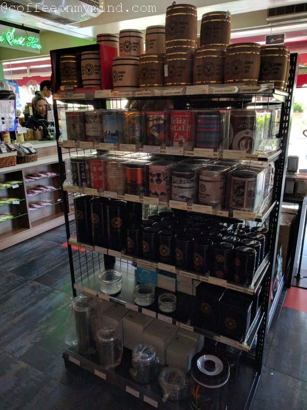 coffee tonya brewing equipment 7