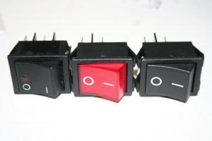 Gaggia Espresso machine replacement buttons