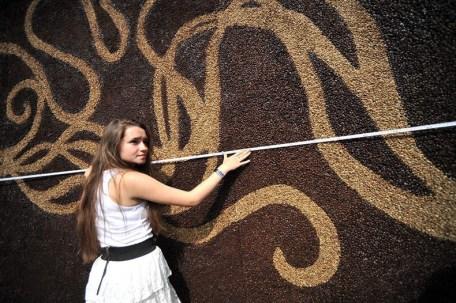 coffee-mosaic-6