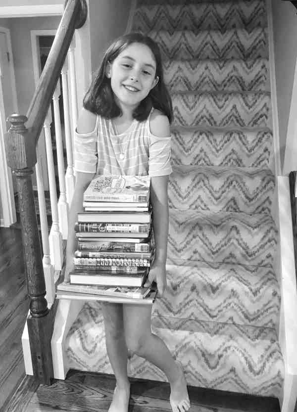 Favorite Books For Tween Girls That Are Good For Moms Too -3045
