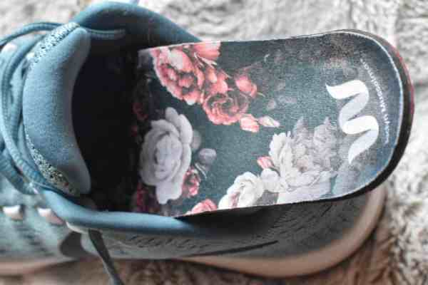 Customize Insoles for Women #workout #athlete #footpain
