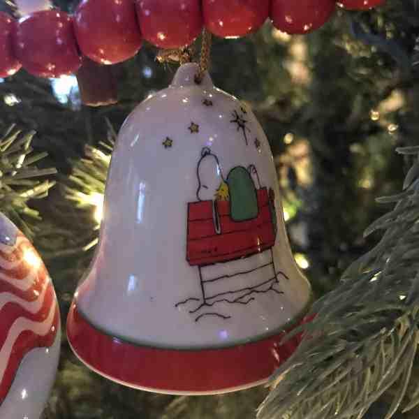Christmas Home Decor Blogger Tour #farmhousestyle #christmasopenhouse #christmasdecor