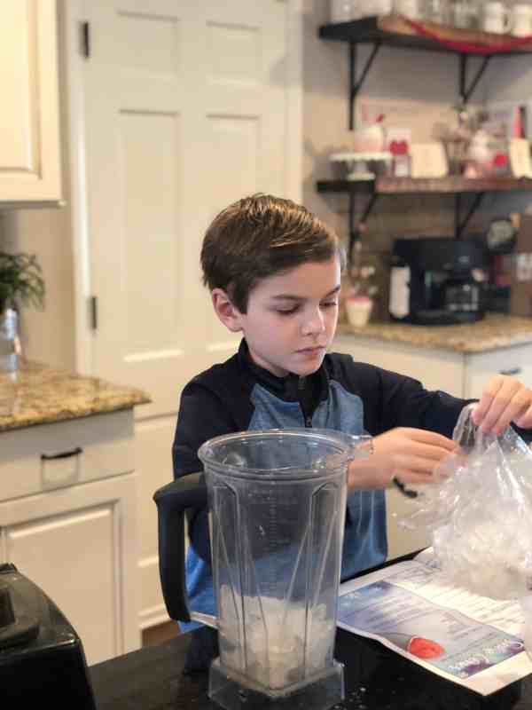 The best subscription box for families with kids #affliliate #kidsactivities #subscriptionbox