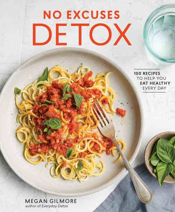 Cookbooks for healthy family dinners #kidfriendly #organic #easy