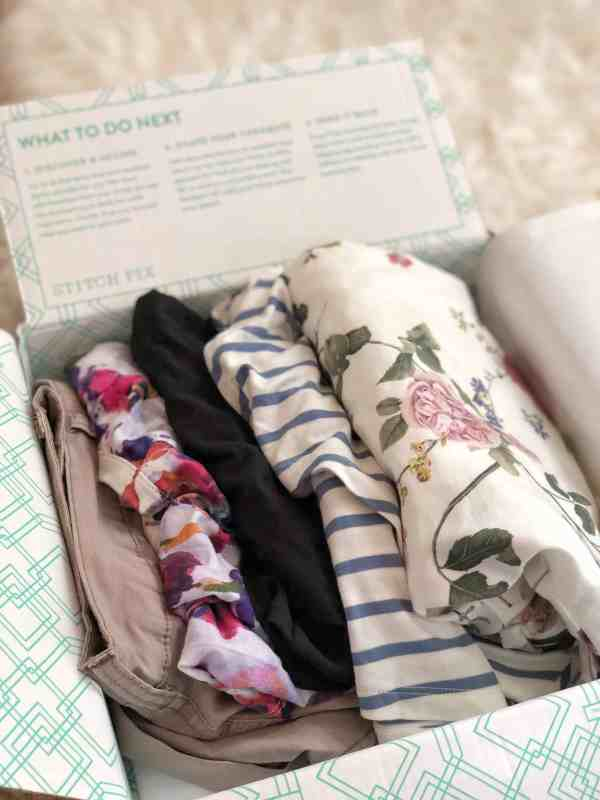 Meaningful Gift Ideas for Busy Moms #mothers #whattoget #christmas #clothing
