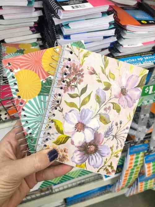 stocking stuffer ideas for Teens #cheap #creative #list