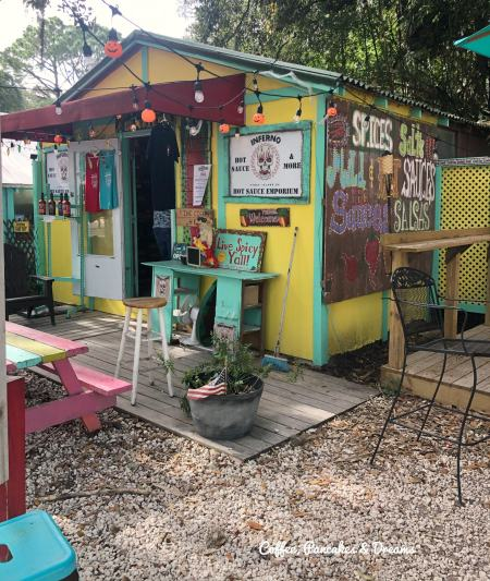 Tybee Island Vacation 2021