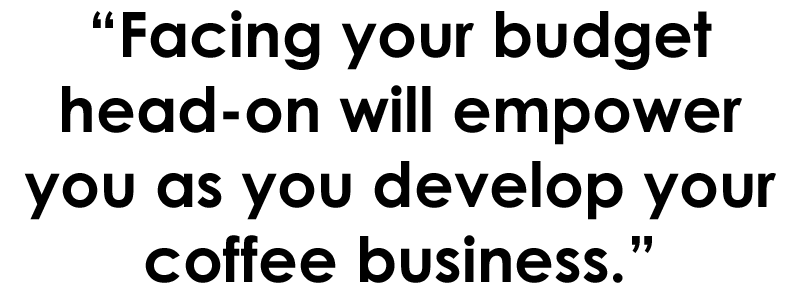 how to start a coffee shop, how to open a coffee shop business