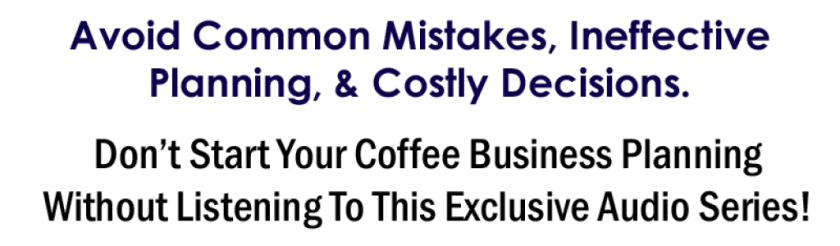 how to start a coffee shop business, how to start a coffee stand, how to open your cafe, how to open a coffee shop bookstore
