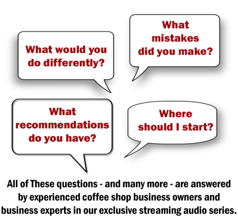 how to start a coffee shop, how to open a coffee stand, how to open a coffee shop
