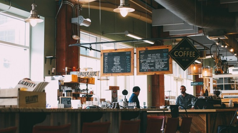 how-to-start-a-coffee-business, how to open a coffee shop