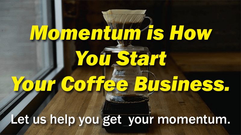 how to open your coffee business, how to start your coffee shop, how to buy a coffee business