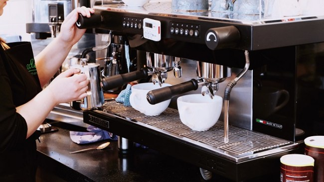 how to start a coffee shop business, how to open a coffee shop, start a coffee business, open a coffee stand