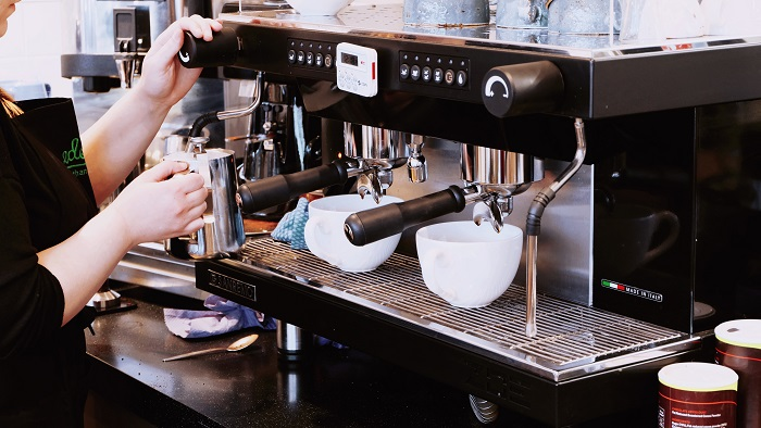 Starting Your Coffee Shop With No Money Is It Possible