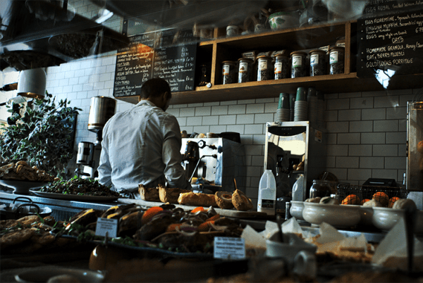 how to open a coffee shop, start your coffee shop