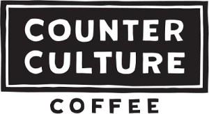 best coffee shop logo, create a logo for coffee shop