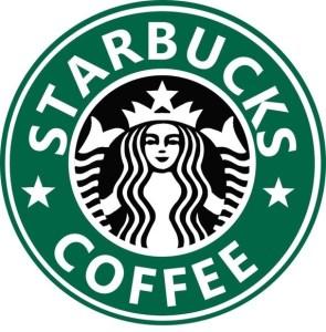 best coffee shop logo