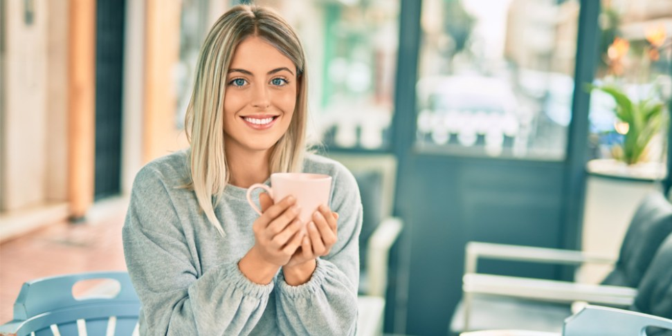Cheap Coffee Pot Guide