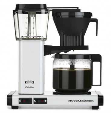 Best drip coffee makers