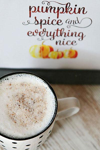 pumpkin-spice-latte-recipe