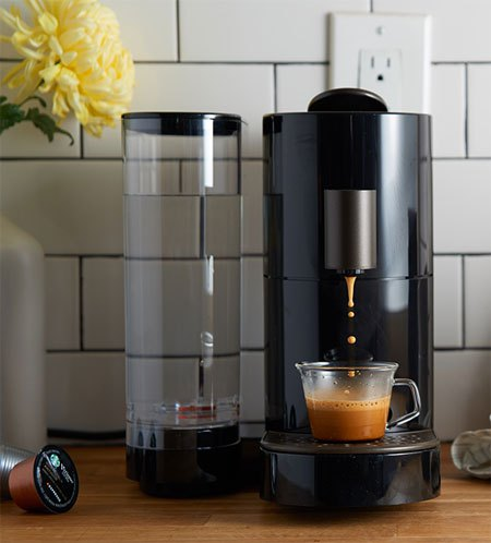 verismo-v-review