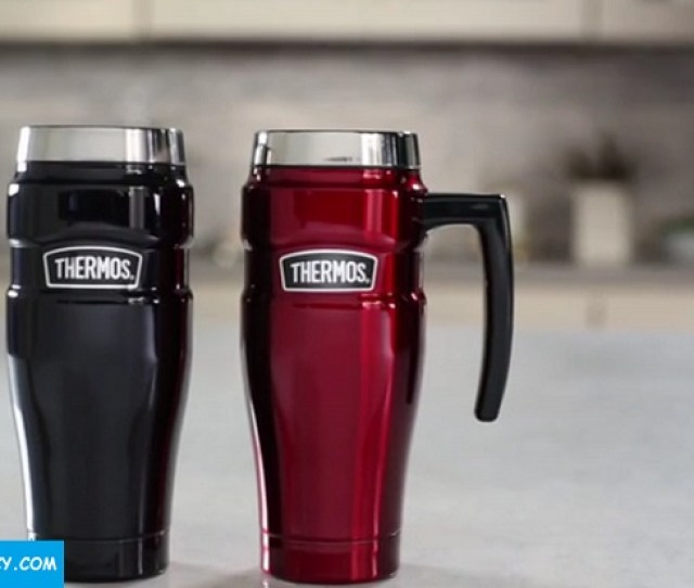 Which Is The Best Coffee Travel Mugs