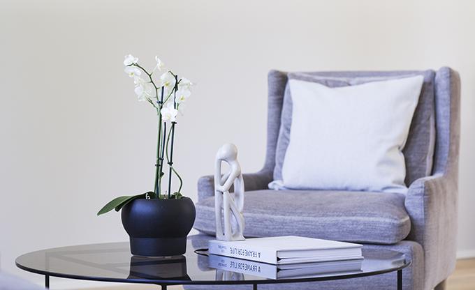 olohuone sisustus yksityiskohdat interior decoration living room Coffee Table Diary