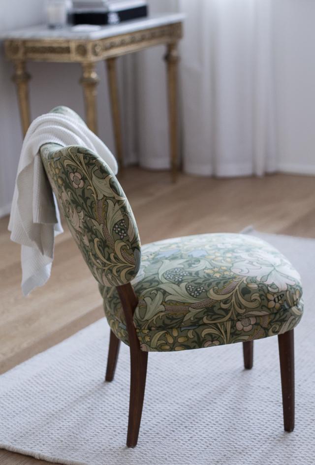 William Morris tuoli blogi-3