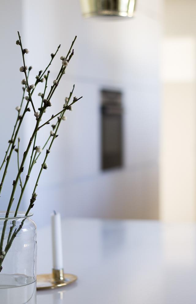 Aamuaurinko kotona blogi-9