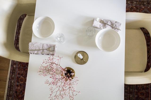 Coffee Table Diary kattaus