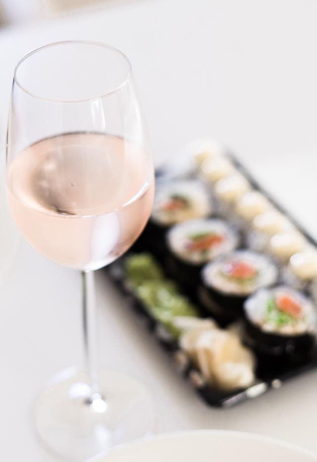Monday sushi blogi-2