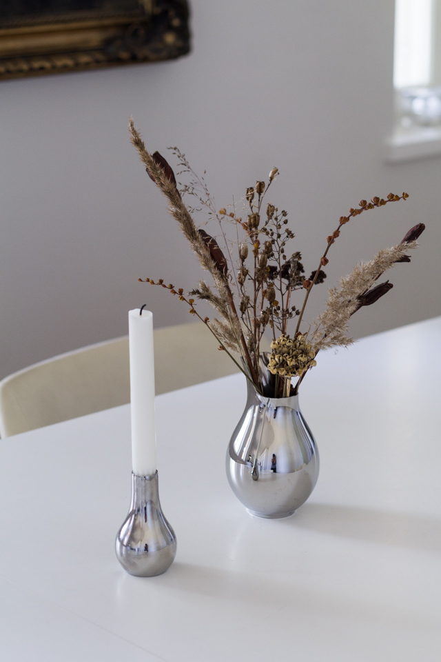 coffee-table-diary-blogi-georg jensen