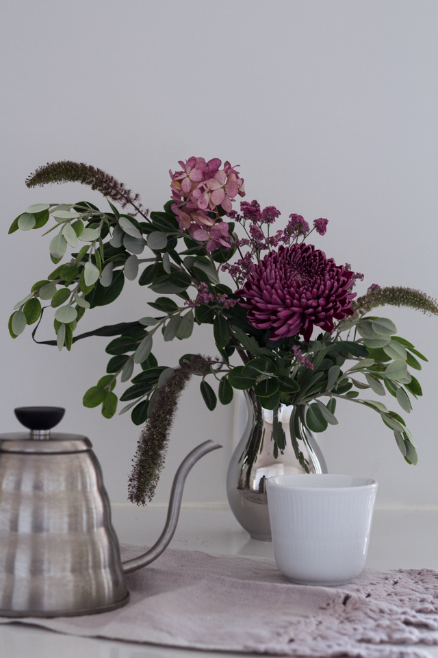 october-weekend-flowers-blogi-2