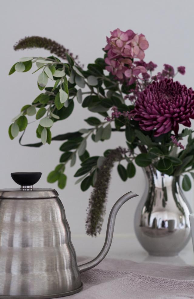 october-weekend-flowers-blogi-4