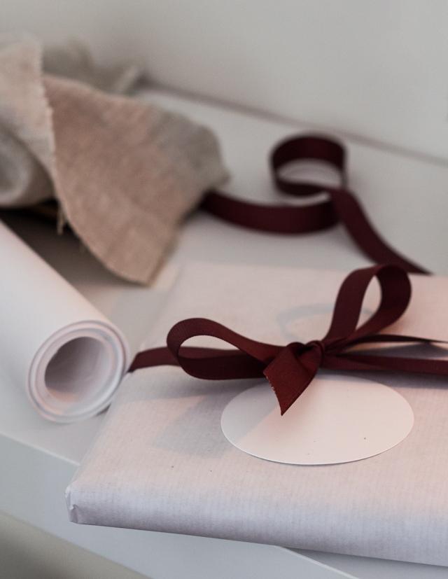 coffee-table-diary-paketointi-blogi-2