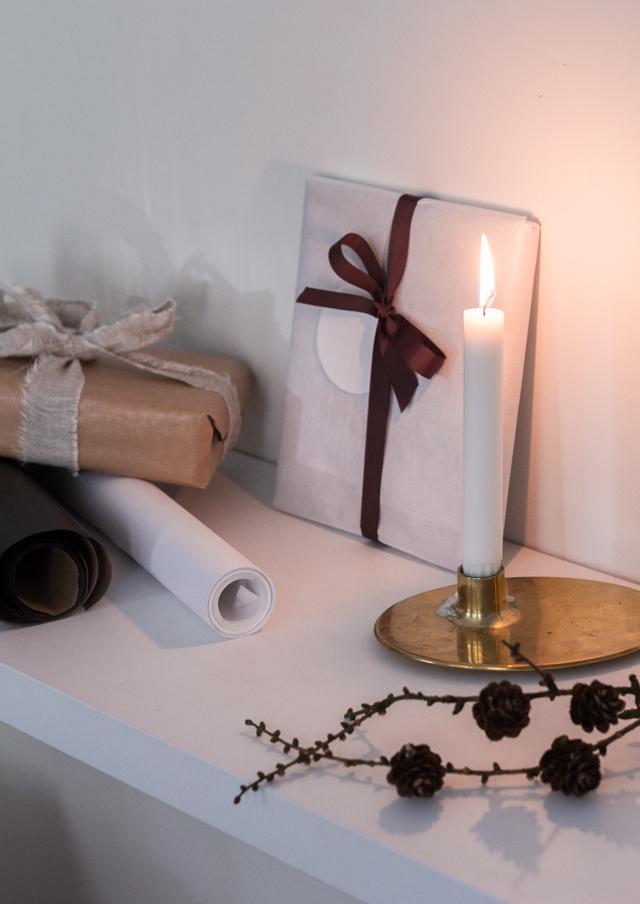 coffee-table-diary-paketointi-blogi-6