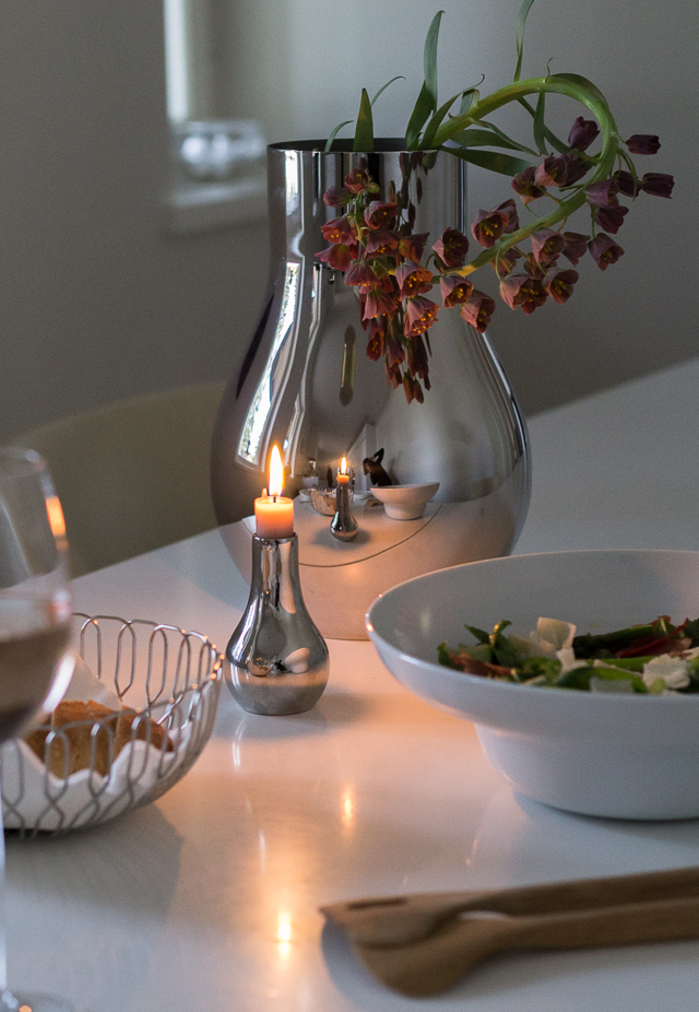 Georg Jensen home-6