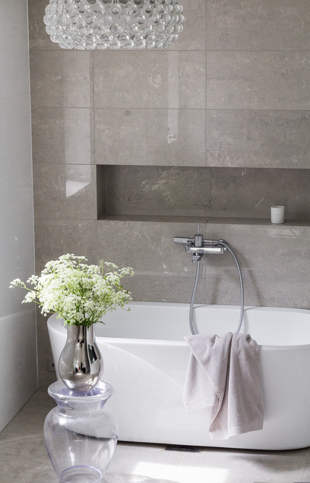 Balmuir kylpyhuone spa-2