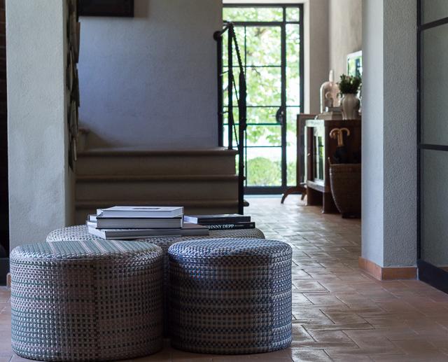 Villa La Madonna interior-24
