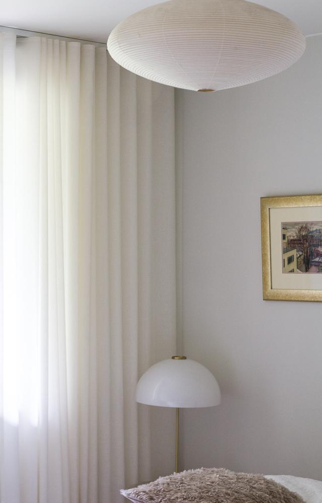 Vanha talo ja Tove Jansson lainaukset-10