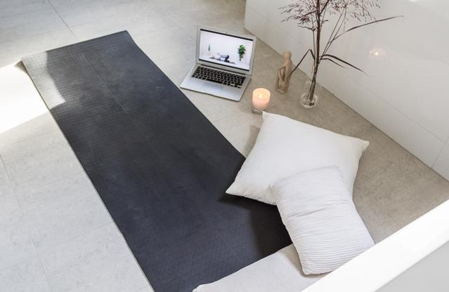 Yogaia jooga kokemuksia tarjous blogi-12