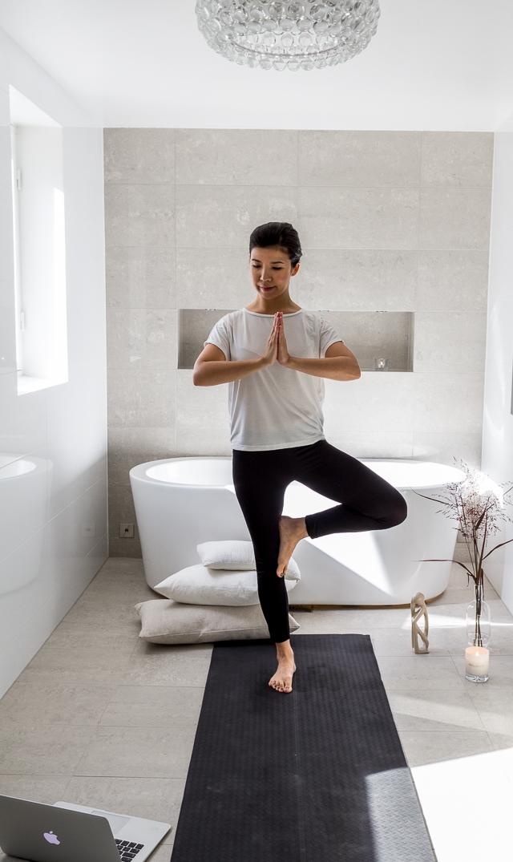 Yogaia jooga kokemuksia tarjous blogi-5