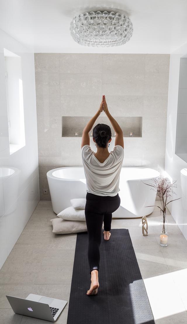 Yogaia jooga kokemuksia tarjous blogi-7
