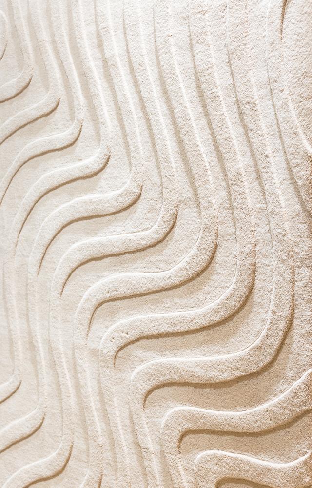 VM Carpet Tammisto-2