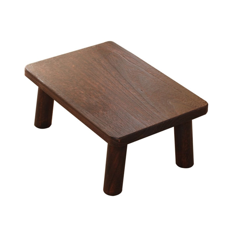 coffee tables ecommerce store